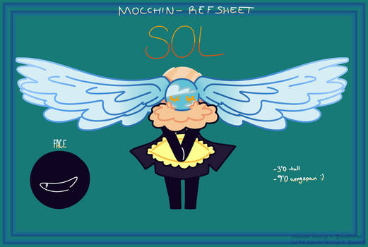 mocchin ref sheet! -- sol!!