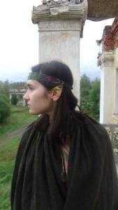 Lana90's Profile Picture