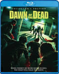 The Dawn of the Dead