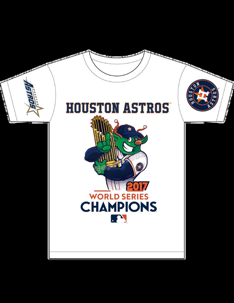Custom T Shirts Cheap Houston Bcd Tofu House