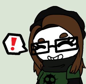 melancholicArtisian's Profile Picture