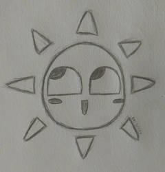 Day 95: Troll Sunshine