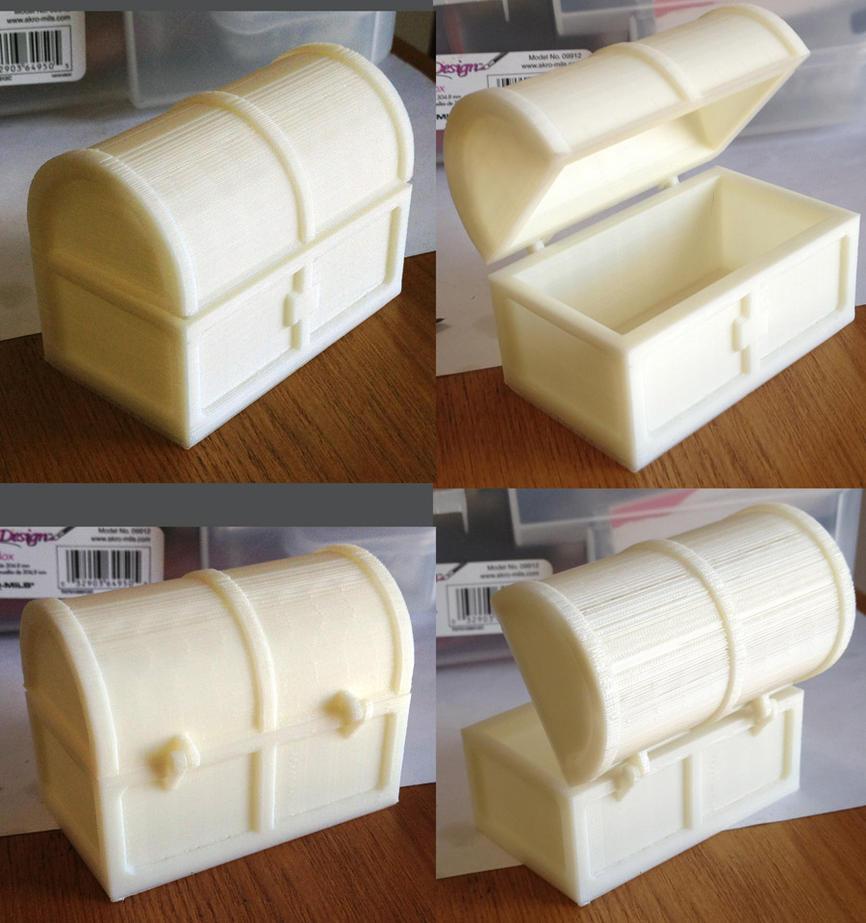 how to get treasure chests mtgo