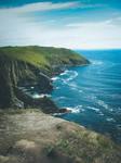 Ireland, SouthCoast