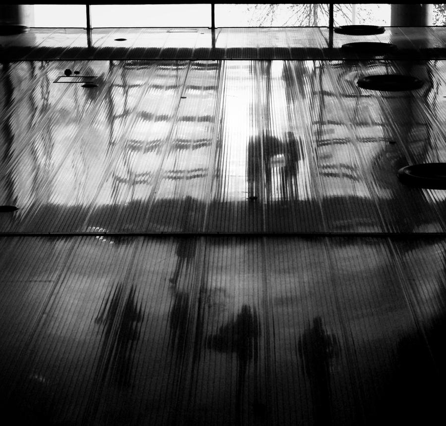 msu2 by Anaris88