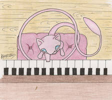 67. Playing the melody by Kharotus