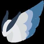 Lugia Logo/Icon