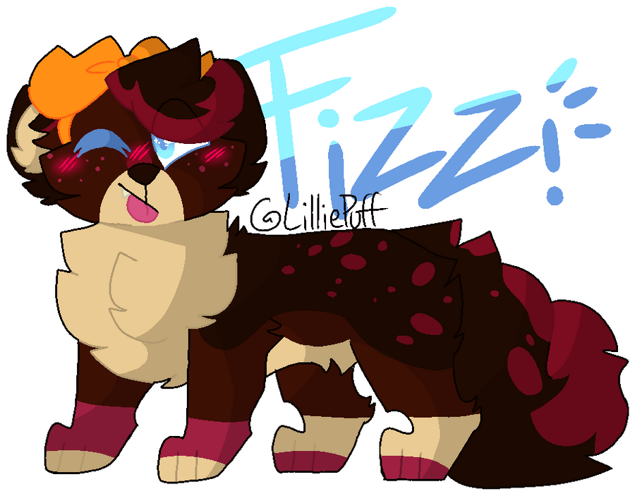 .:Fizz (AT):.
