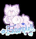 Canine/Feline f2u [base pack]