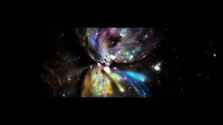 Nebula Studies Continued