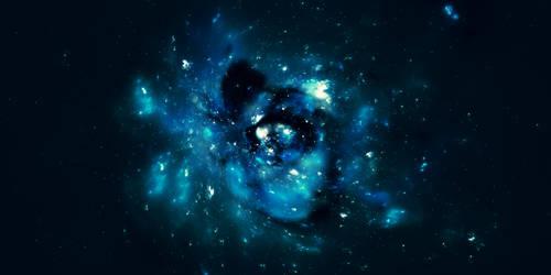 November Nebula