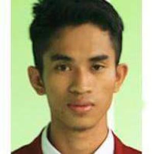 Mursyidinejad's Profile Picture