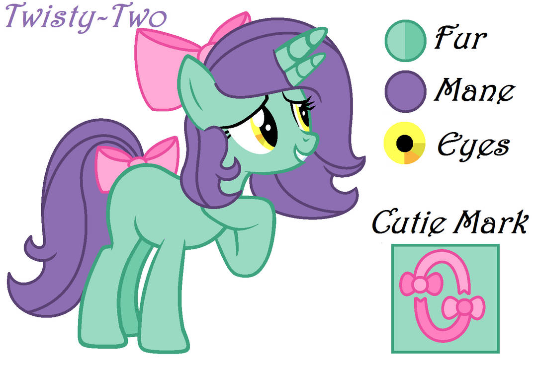 Animated Spirit Horse Porn august's oc of the month voting! [closed]my-little-oc