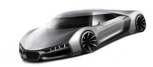 Audi R