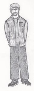 Mr-Ichart's Profile Picture