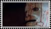 Sqweegel Stamp by Pranzeno