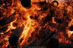 Incendiary Chamber