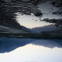 Sleepless Mornings II by wroth