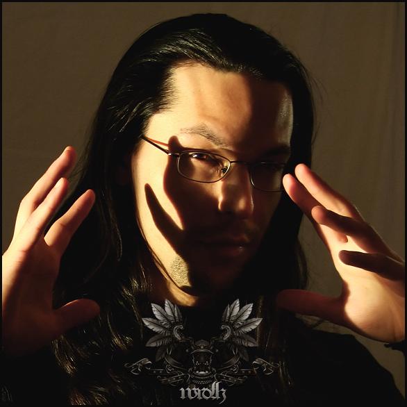 wroth's Profile Picture
