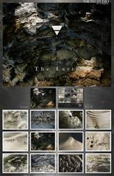The Earth Calendar by wroth