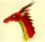 Red dragon .2