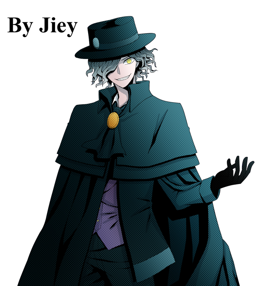 edmond dantes Edmond dantès, also known as the count of monte cristo, is the title character and the protagonist of the 1844 adventure novel the count of monte cristo by alexandre dumas (père) and its various adaptations.