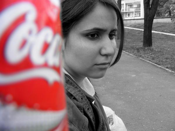 anaid-anael's Profile Picture