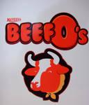 BeefO's