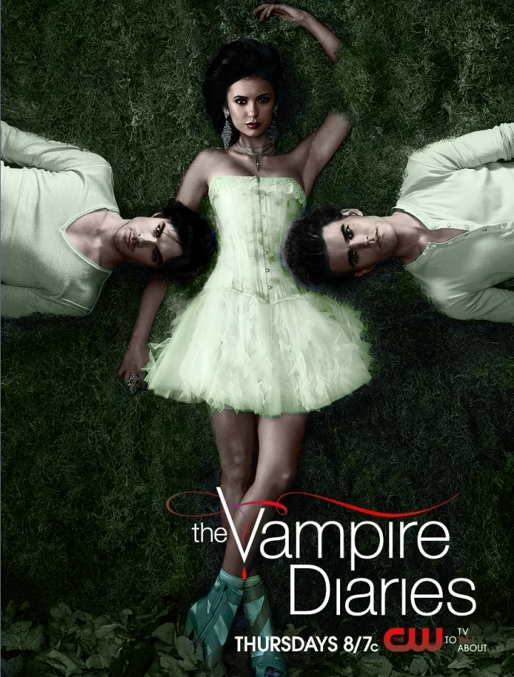 the_vampire_diaries_poster_by_angel_prin