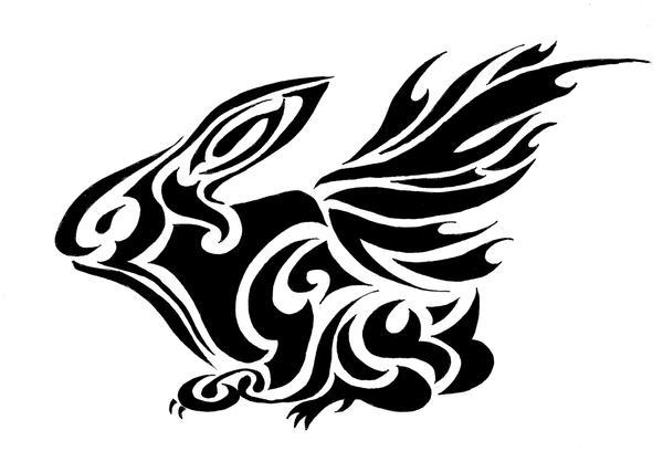 https://fc03.deviantart.net/fs25/i/2008/077/1/3/flying_rabbit_tattoo_by_reddishy.jpg