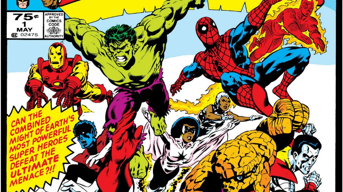 Most Inspiring Wallpaper Marvel Secret Wars - marvel_super_heroes_secret_wars_wallpapers__1__by_jmarvelhero-dbya415  Trends_123128.jpg
