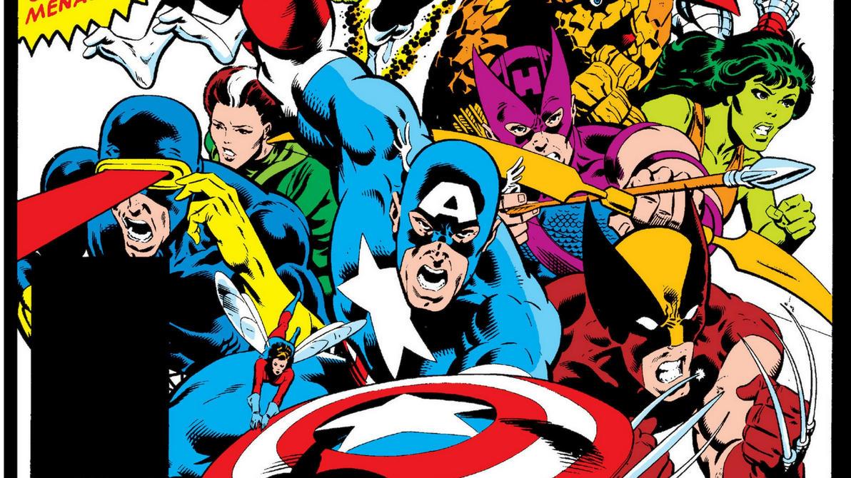 Fantastic Wallpaper Marvel Secret Wars - marvel_super_heroes_secret_wars_wallpapers__2__by_jmarvelhero-dbya41n  You Should Have_39192.jpg