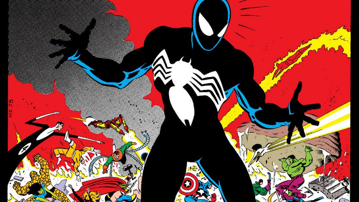 marvel super heroes secret wars wallpapers (3)jmarvelhero on