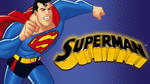 Superman The Animated Series Wallpaper 1