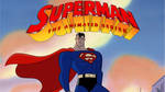 Superman The Animated Series Wallpaper 2
