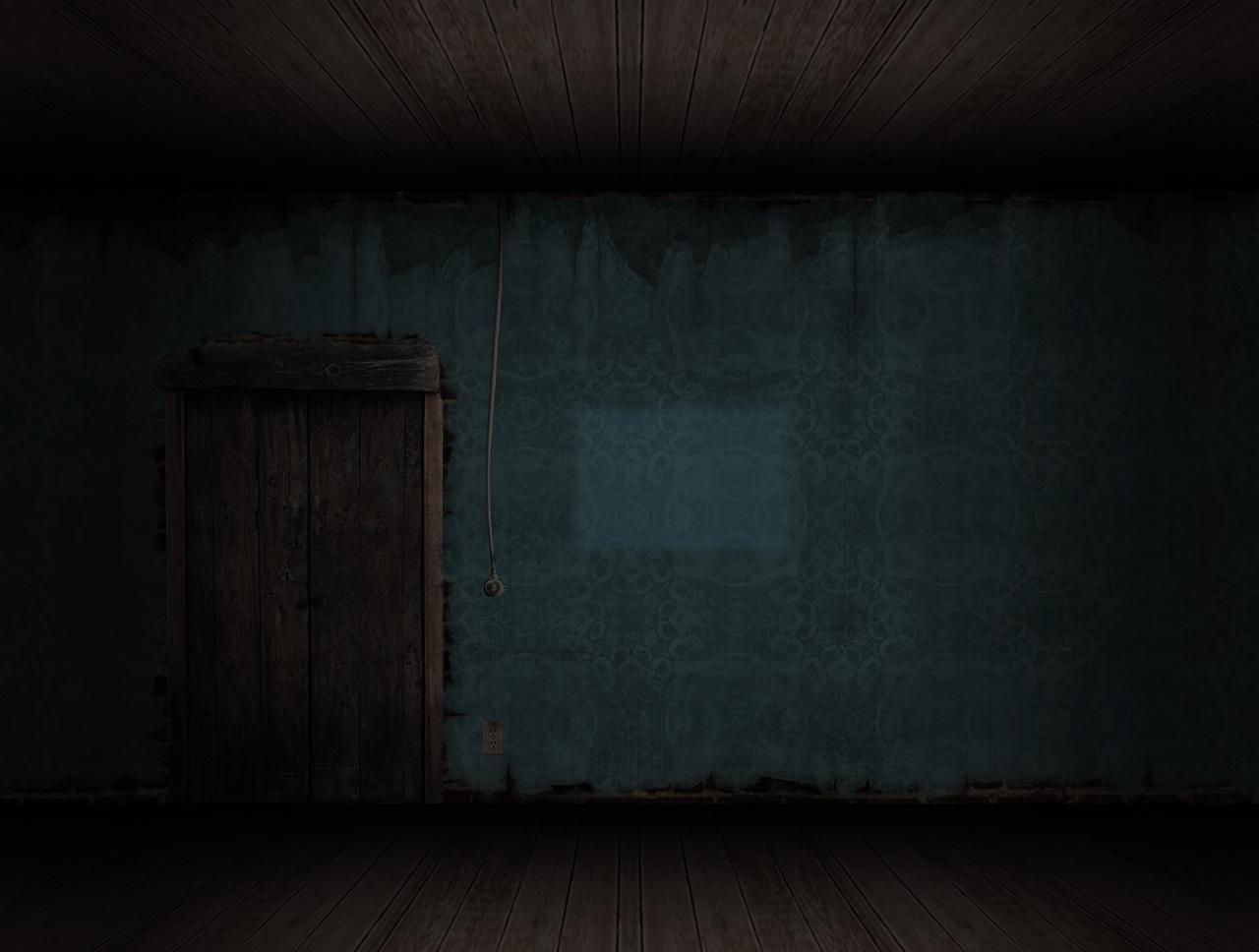 Dark Room 2 By Bavometh