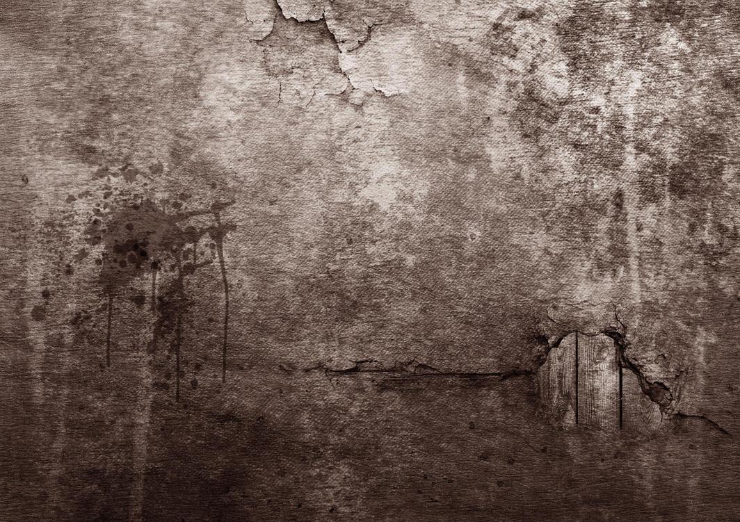 grunge wall by bavometh on deviantart