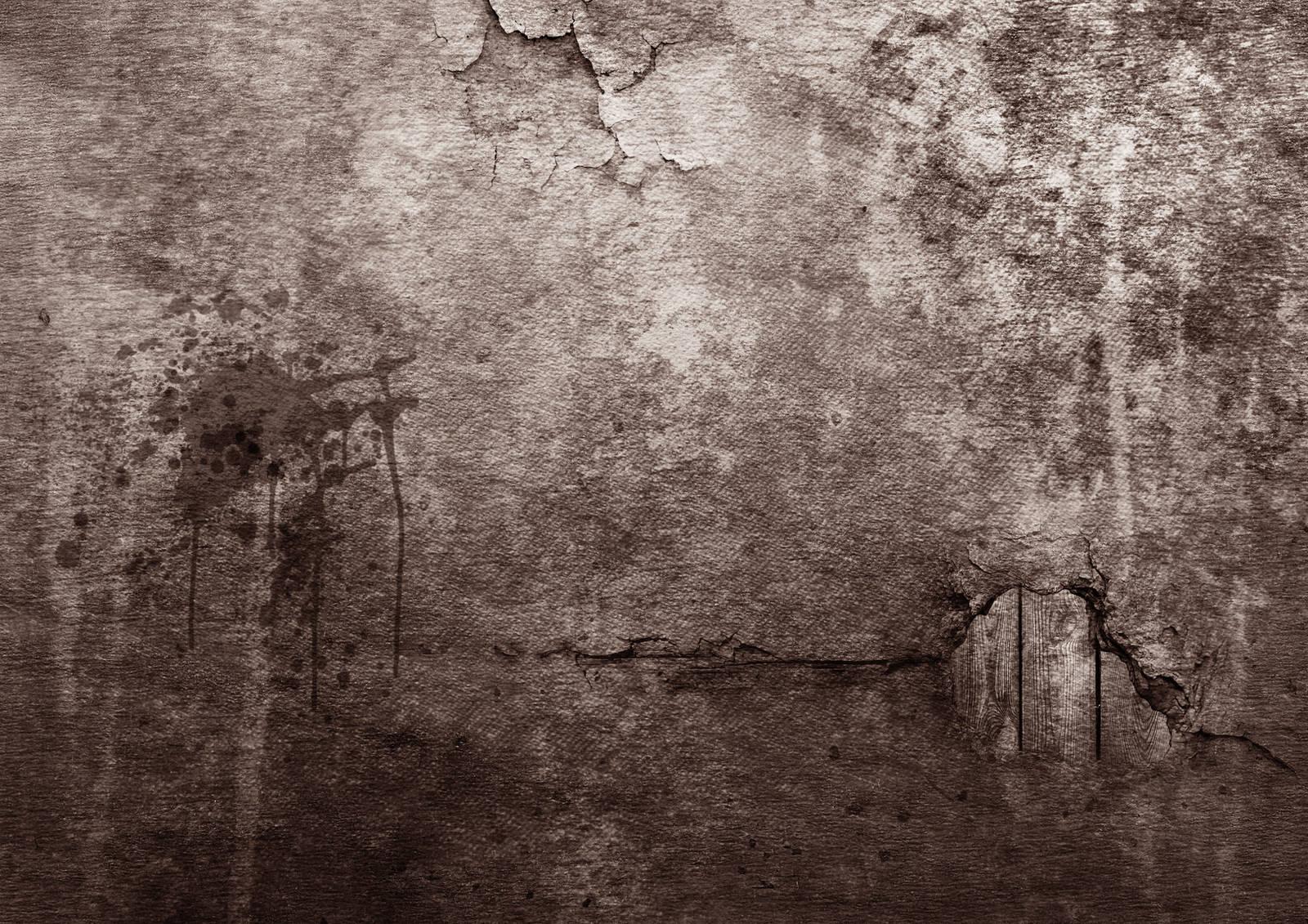 Grunge Wall by bavometh