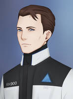 RK900 by Es-Shiver