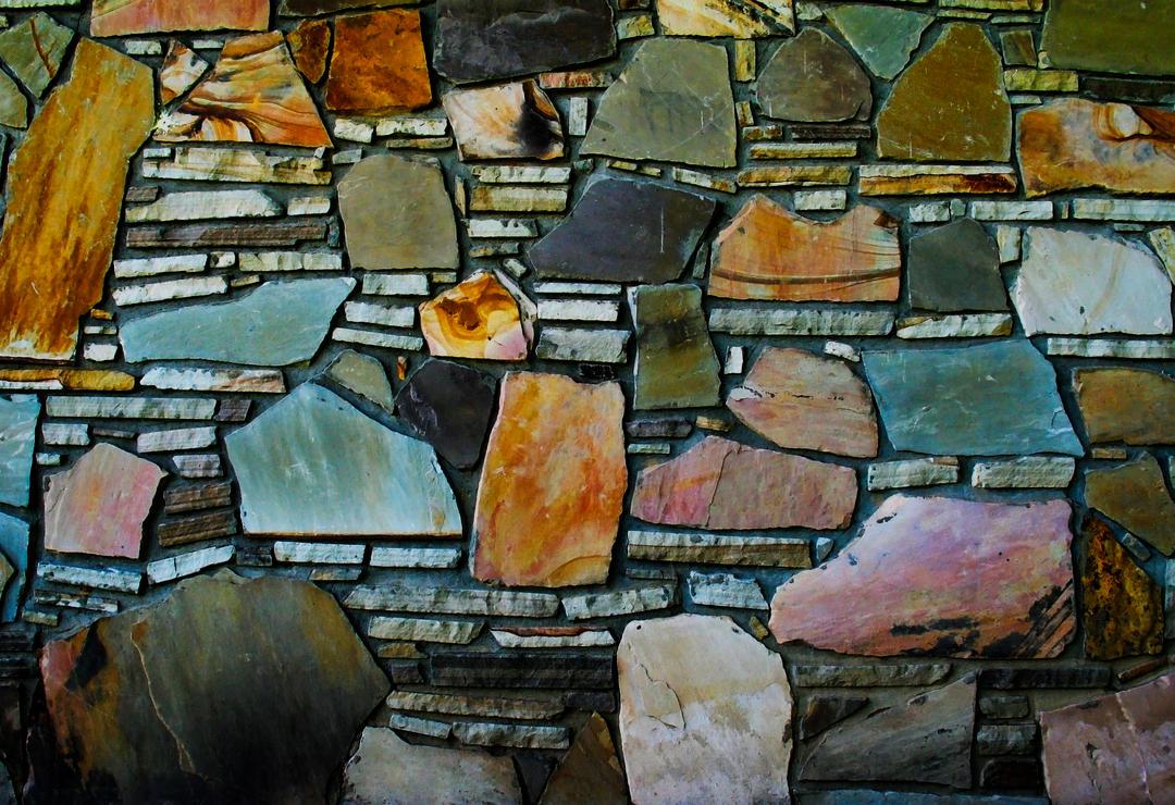 DMG Hi-Res Texture 0017 by DonnaMarie113