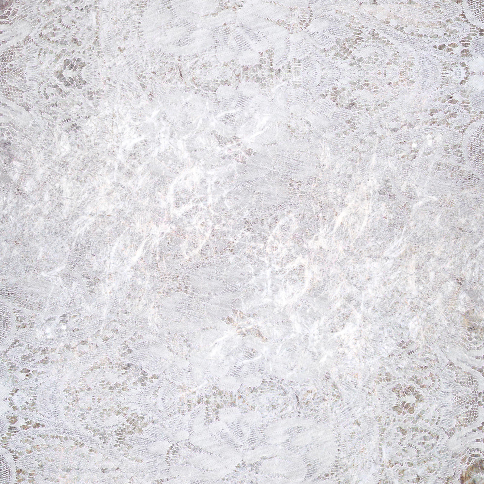 white lace tumblr backgrounds - photo #21