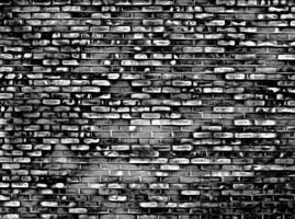 Brick Wall 04 by DonnaMarie113
