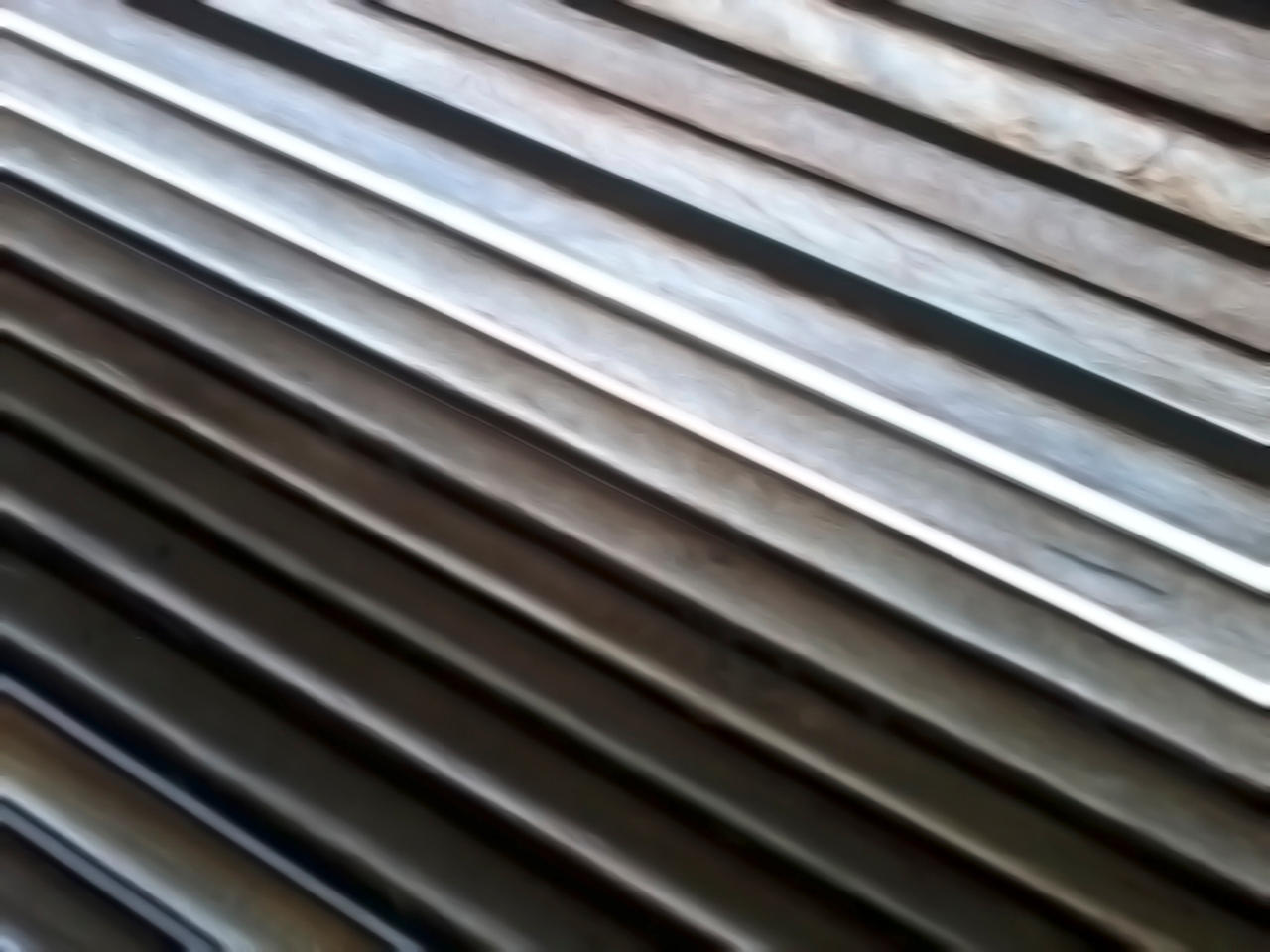 Line Texture : Line texture pattern by donnamarie on deviantart