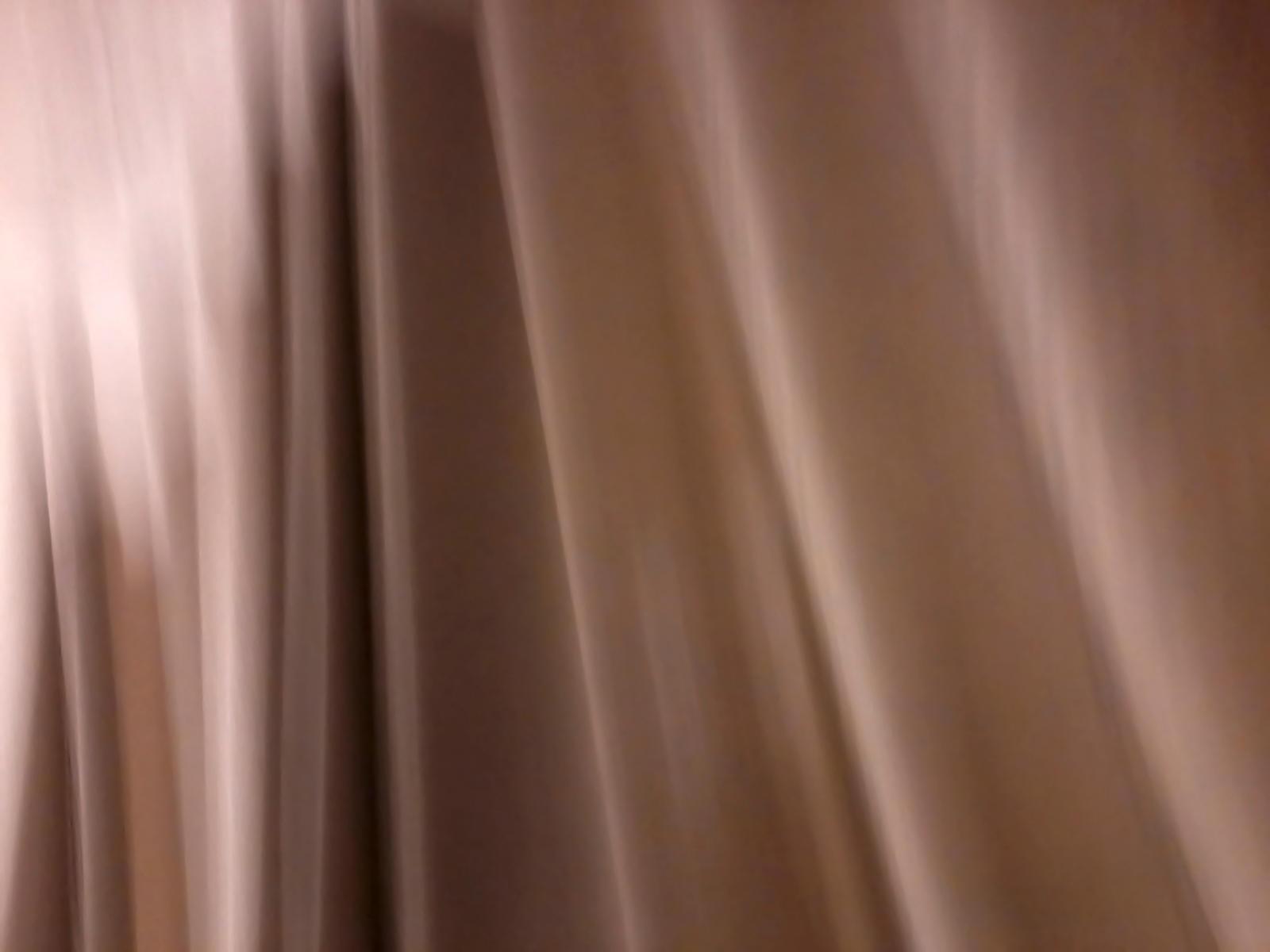 Curtains texture - Source Fc05 Deviantart Net Report White Curtain Texture