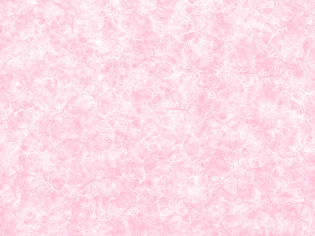 Soft Pink Devious Background By DonnaMarie113
