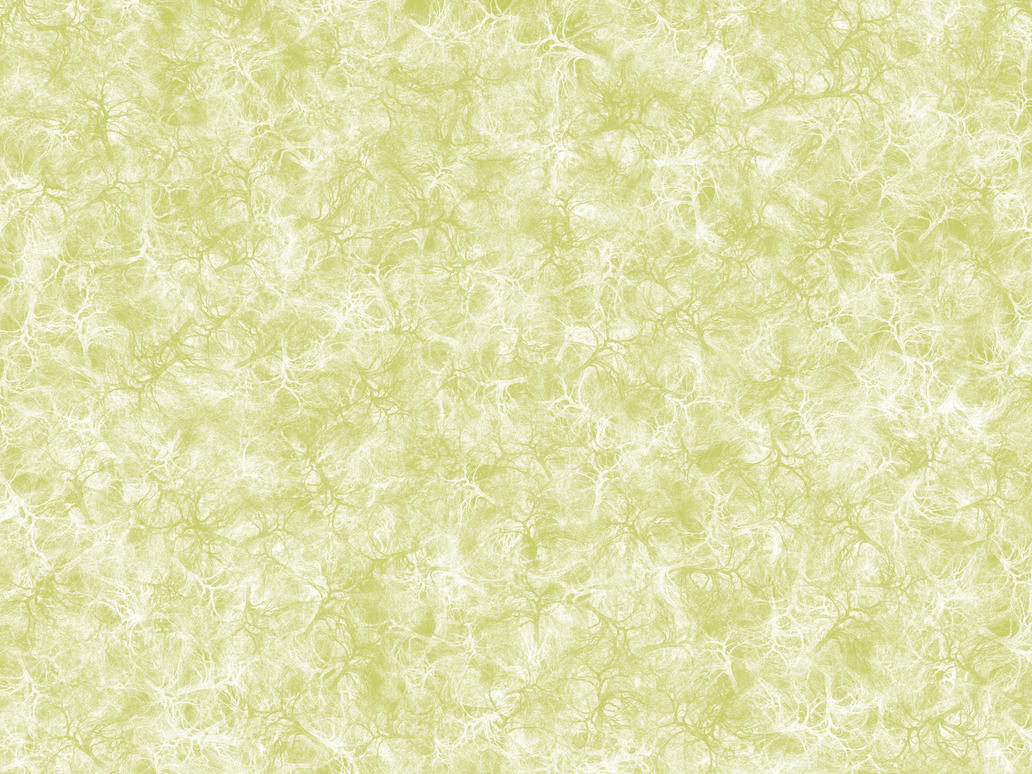Sage Green Color For Kitchen Cabinets