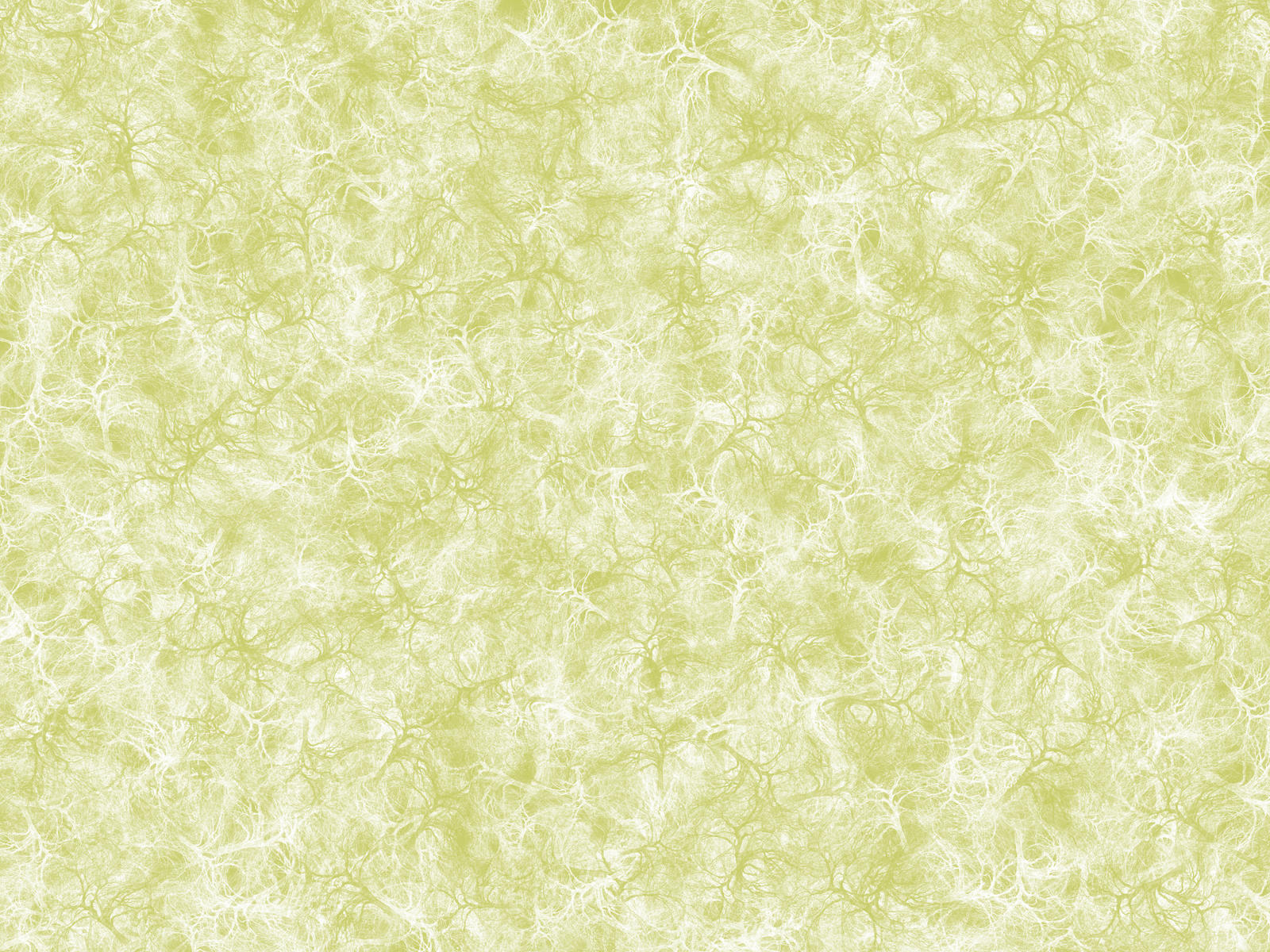 Muted Sage Green Tree Background Texture By DonnaMarie113 On