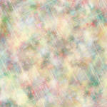 Scatter  Texture 02