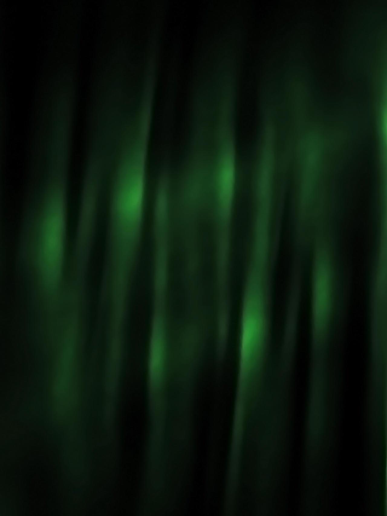 Curtains texture - Green Curtains Emerald Green And White Curtains Emerald Green