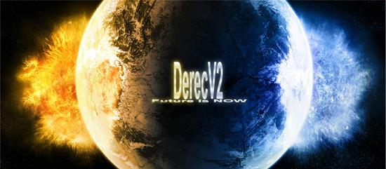 DerecV2's Profile Picture